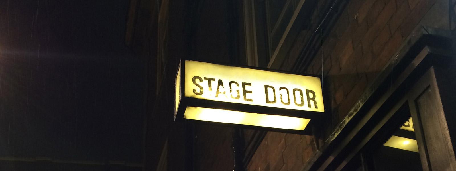 stage-door-web-1600x600
