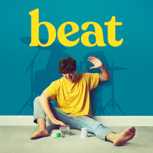 Beat - artwork